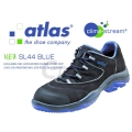 ATLAS App Scan Your Feet