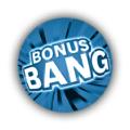 """Bosch Bonus Bang im Januar 2016: Messen, sägen, bohren und """"auf die Ohren"""""""