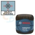 Bosch Object Tracking GCC 30 TrackTag
