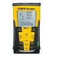 Laser-Entfernungsmesser CST/berger RF 25