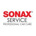 SONAX – ab sofort bei CBdirekt erhältlich!