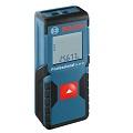 Bosch Laser-Entfernungsmesser GLM 30 Professional