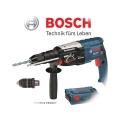 Bosch Bohrhammer GBH 2-28 DFV
