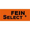 Fein Select