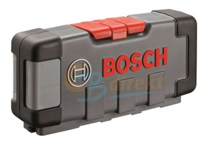 Bosch Toughbox