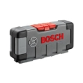 Bosch Tough Box