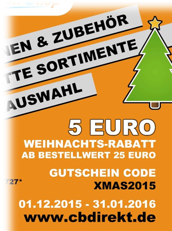 5 Euro Gutschein Rabatt Aktion
