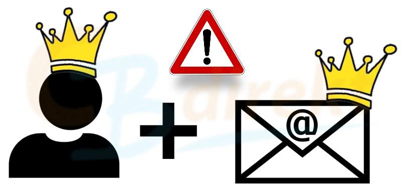 Cbdirekt Datenschutz Email Adresse
