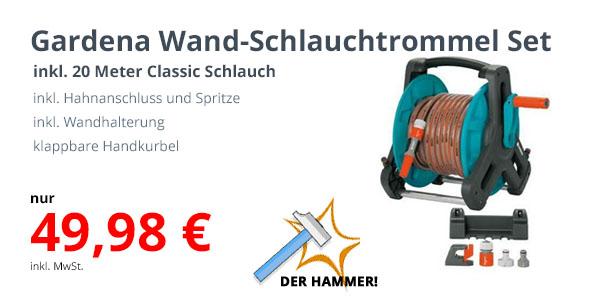 8009_Gardena_Wand-Schlauchtrommel_Set