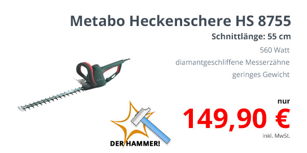 HS8755_Metabo_Heckenschere