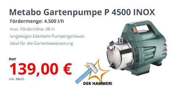P4500INOX_Metabo_Gartenpumpe