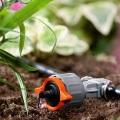 CBdirekt Tipp: Gardena, für jeden Garten die passende Bewässerung