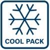 bosch_akku_cool_pack_symbol