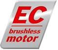 bosch_akku_ec-motor_symbol