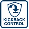 bosch_akku_kick_back_control_symbol