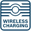 bosch_akku_wireless_charging_symbol
