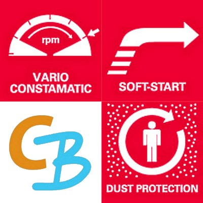 KGSV Symbole