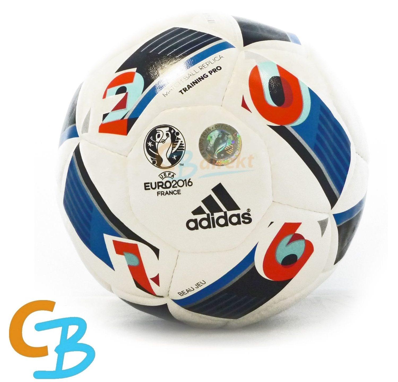 Adidas EM 2016 Fussball