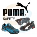 PUMA SAFETY SHOES GLOSSARY