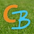 Grasscheren und Heckenscheren bei CBdirekt SELECT