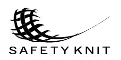 Saftey Knit
