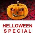 CBdirekt Helloween Special