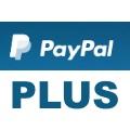 PayPal PLUS Kauf auf Rechnung bei CBdirekt Online