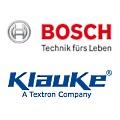 Original Bosch Akkus für 18V NextGen Klauke Werkzeuge
