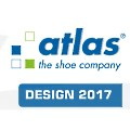 atlas ANATOMIC BAU 500 4.0 DESIGN 2017