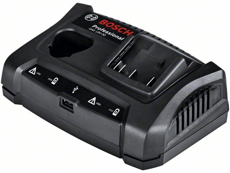 Bosch Laser Entfernungsmesser Bluetooth : Bosch cbdirekt.de blog seite 5