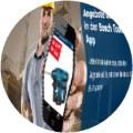 Bosch Bonus Bang im Februar (Teil 2)