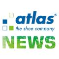 ATLAS Schuhfabrik News 2017