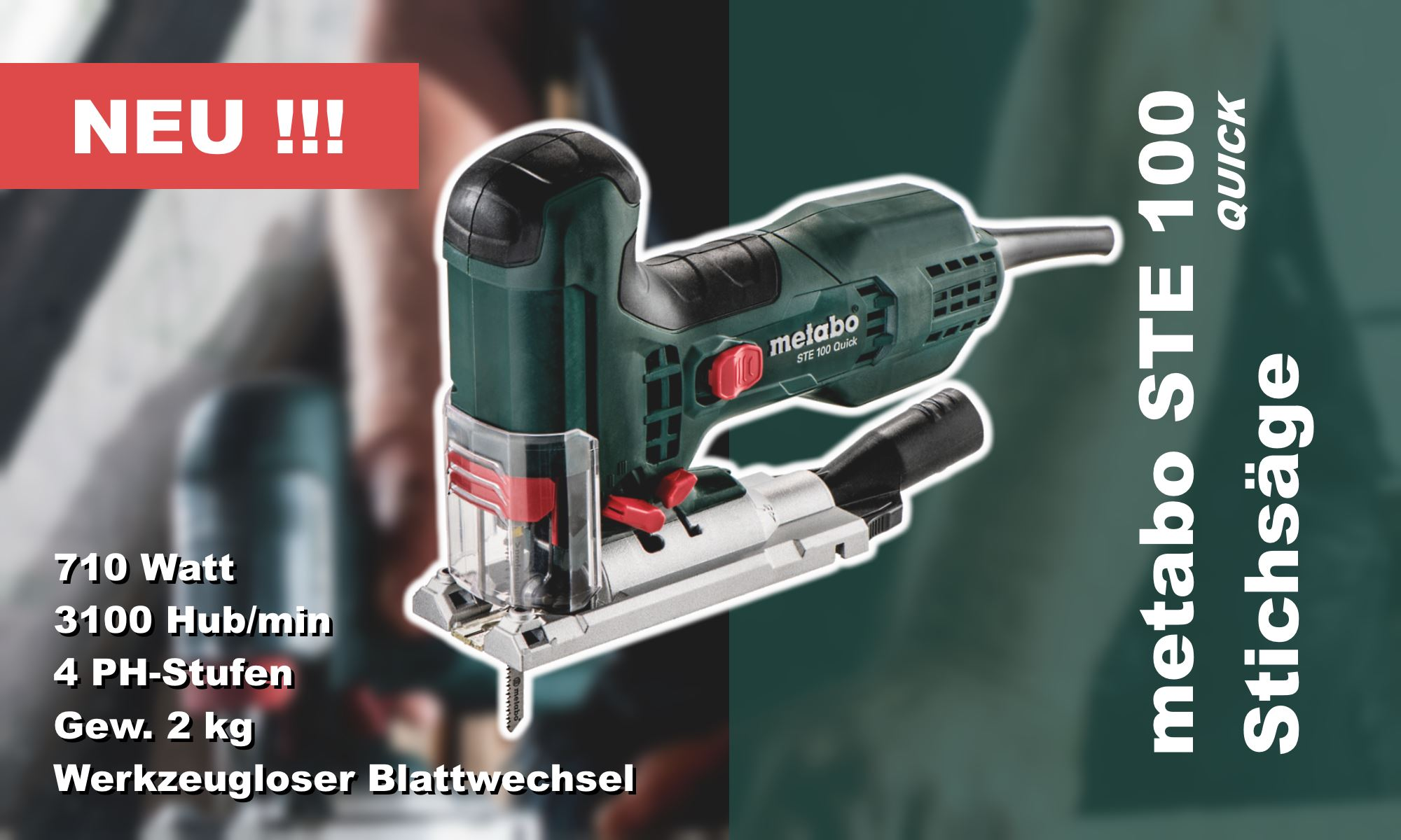 metabo_stichsaege_ste_100_quick