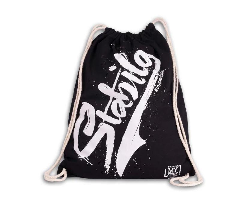 myfirst Stabila Sportsbag