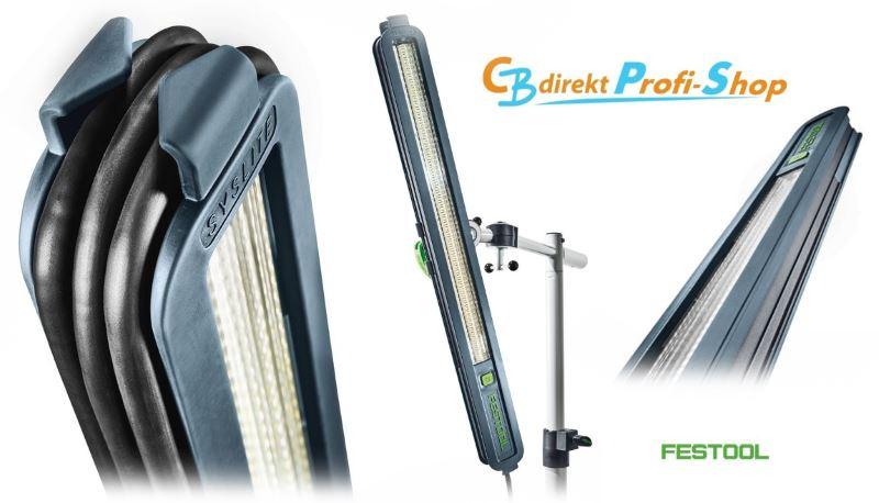 Festool SYSLITE STF 450