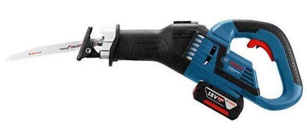 Bosch GSA 18V-32