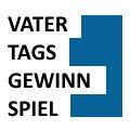 Bosch Akkubohrschrauber GSR 12V-15 Vatertags-Verlosung!