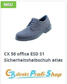 atlas_office_collection_cx_56_esd_s1_grey