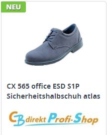 atlas_office_collection_cx_56_esd_s1p_grey