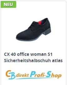 atlas_office_collection_women_cx_56_esd_s1_black