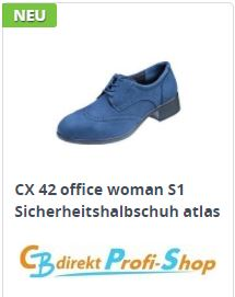 atlas_office_collection_women_cx_56_esd_s1_blue