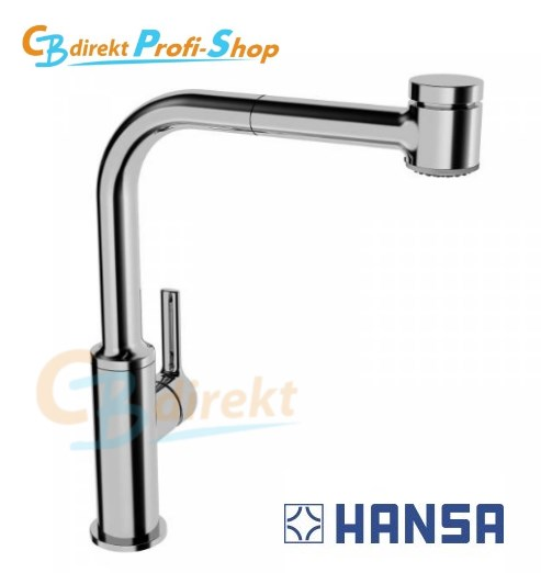 hansa_5491