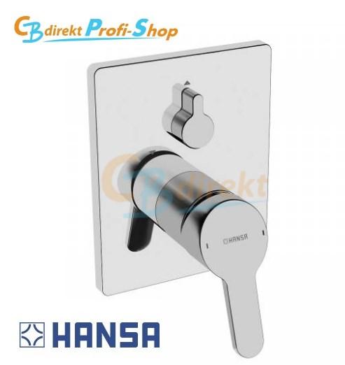 hansa_8146