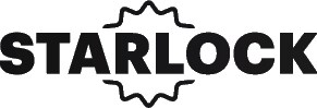 Starlock Logo
