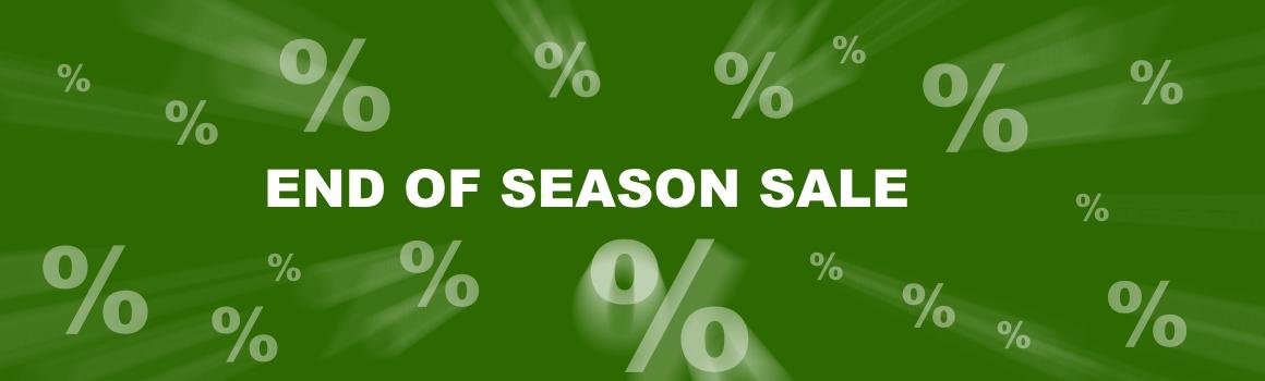 Herbsträumungsverkauf bei CBdirekt