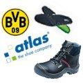 atlas Schuhe kaufen – Schuhe plus Klima-Komfort Einlegesohle erhalten