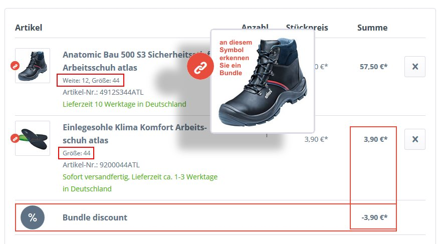 CBdirekt Aktionen atlas Klima-Komfort Discount