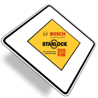 FEIN BOSCH STARLOCK Blog Beitrag