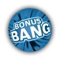 Bosch Bonus Bang Januar 2018
