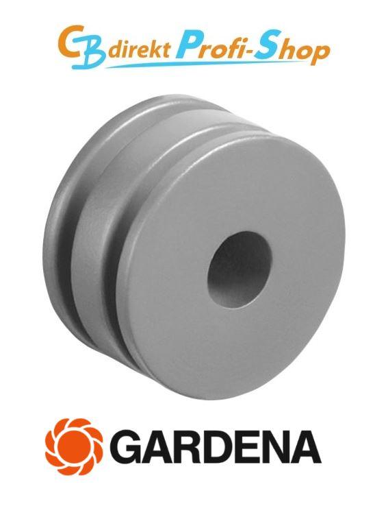 GARDENA 13164